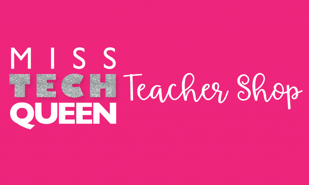This image has an empty alt attribute; its file name is teacher-shop-logo-1024x614.png