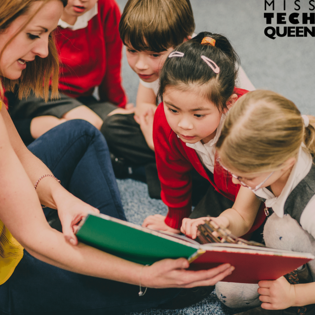 Simple STEM Stories are STEM activities based on a popular children's book.  They are a great way to connect literacy and STEM together